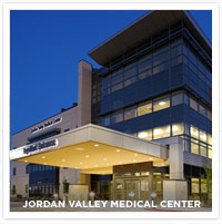 jordan valley medical center west jordan ut